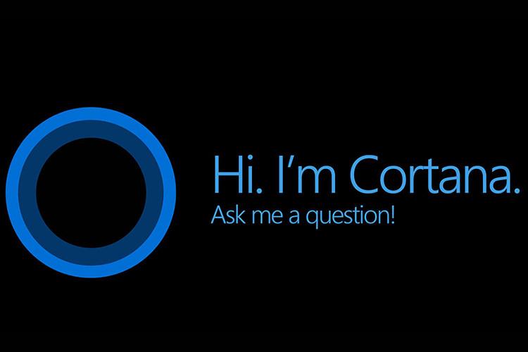 مایکروسافت، کورتانا را هنگام نصب ویندوز 10 غیرفعال میکند