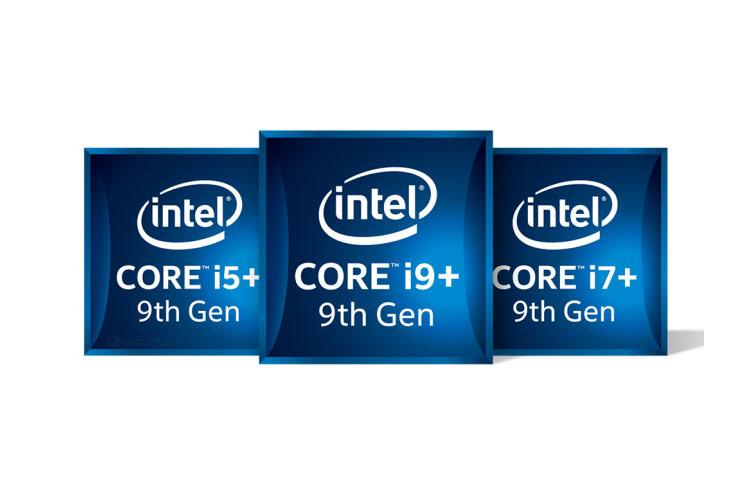 اینتل تولید برخی پردازنده های +Core را متوقف میکند