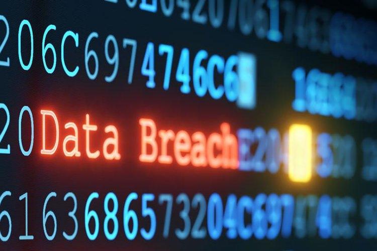 رخنهای بزرگ باعث افشای اطلاعات ایمیل ۷۷۳ میلیون کاربر شد