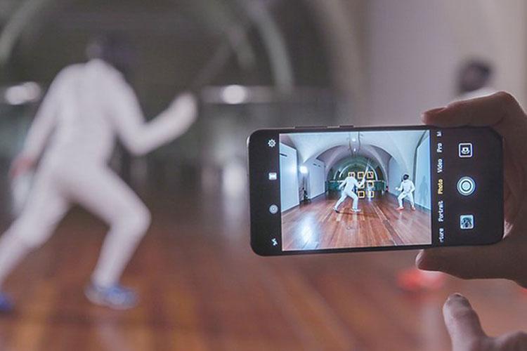 ترکیبکردن پیکسلها (Pixel Binning) در دوربین گوشیهای هوشمند چیست؟