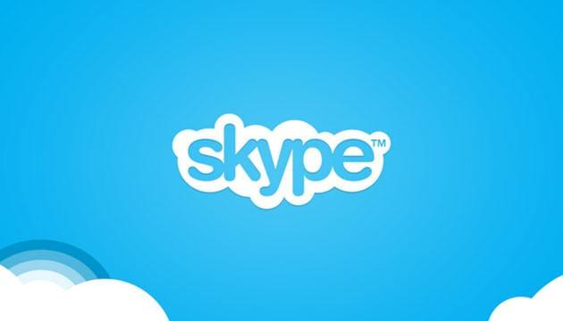 پایان کار اسکایپ کلاسیک