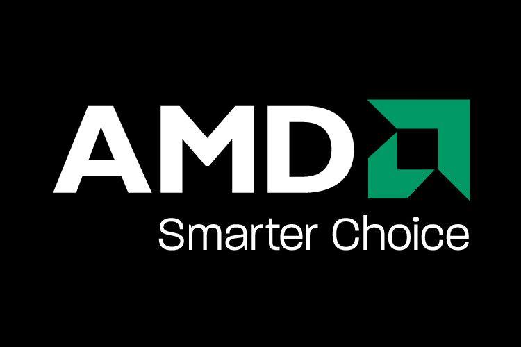 PCIe 4.0 در تراشههای آیندهی AMD و سهم Asmedia در طراحی آن