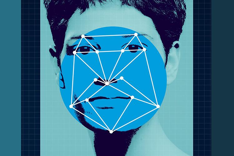 سن فرانسیسکو، اولین شهری که استفاده از فناوری تشخیص چهره در آن قانونمند میشود