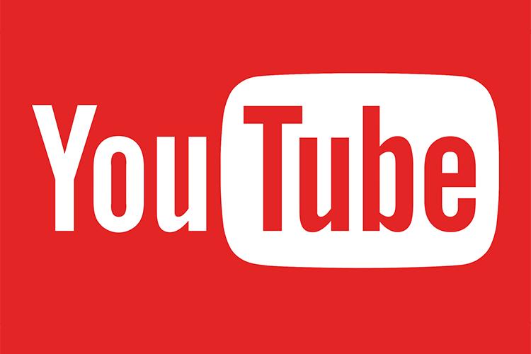 کانالهای برتر یوتیوب با قیمتهای میلیون دلاری خرید و فروش میشوند