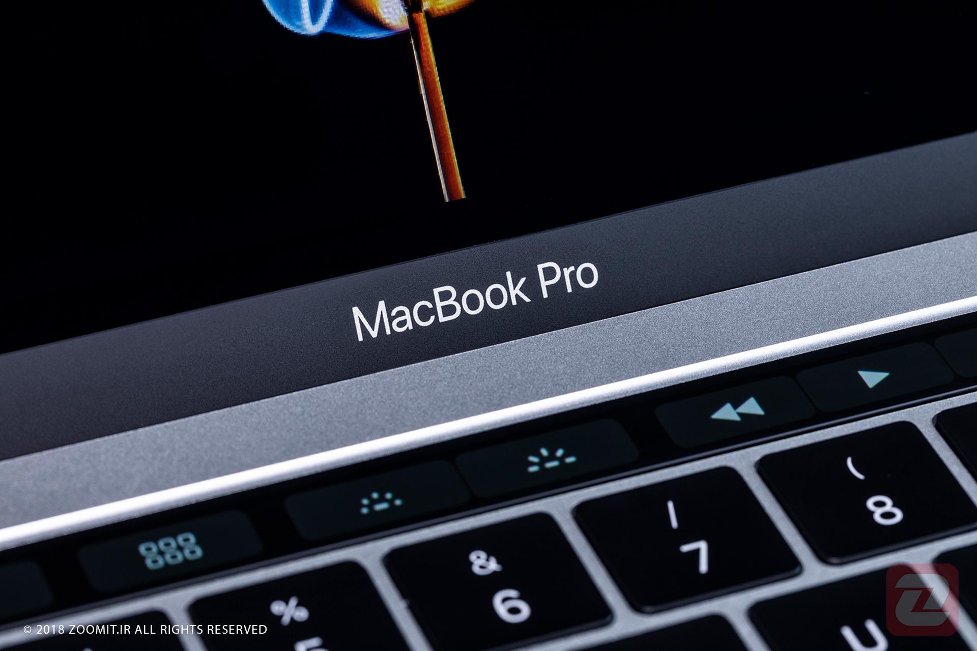 کامپیوترهای مک به بزرگترین چالش اپل تبدیل خواهند شد