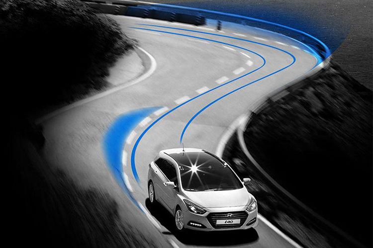 فناوریهای ایمنی مدرن، هزینه تعمیر خودرو را افزایش میدهند