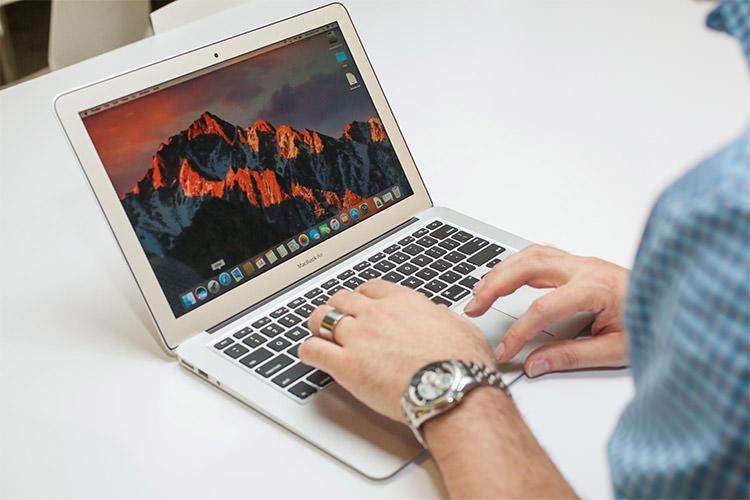 سیستم عامل کروم برای چه کاربرانی مناسب است؟