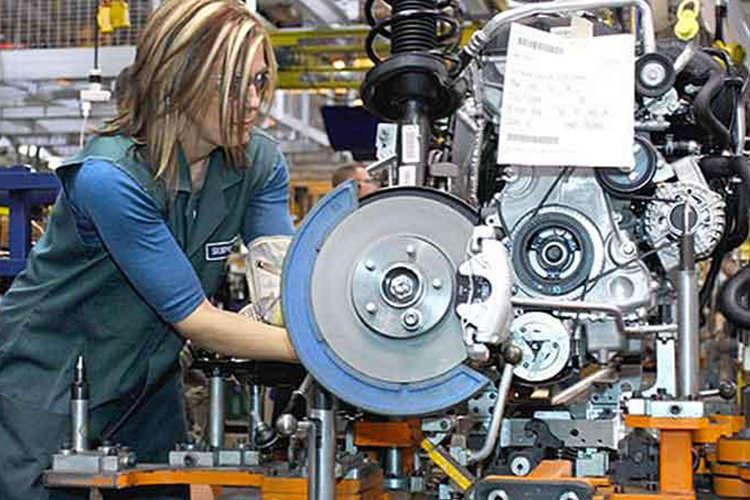 ۷ فناوری که در سال ۲۰۱۹ تولید صنعتی را متحول خواهند کرد