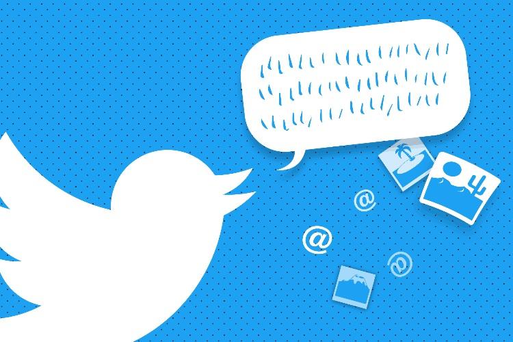 توییتر احتمالا بهجای امکان ویرایش توییتها، میزبان قابلیت «شفافسازی» میشود