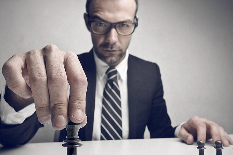 آیا افراد باهوش دچار بحران معنا میشوند؟