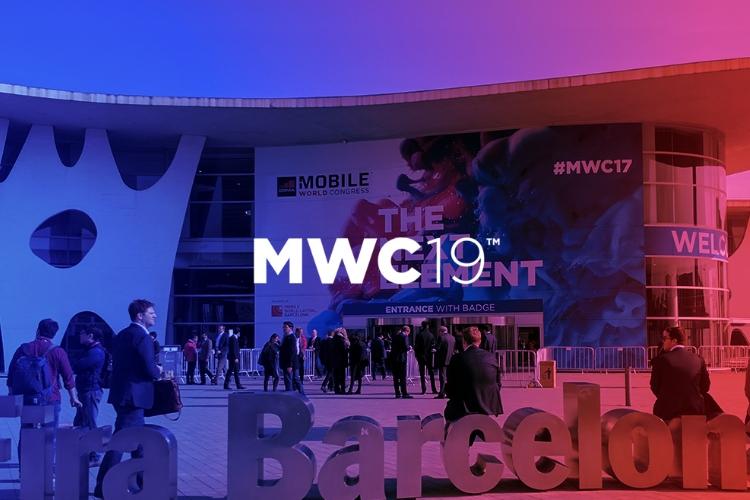 هرآنچه از MWC 2019 انتظار داریم