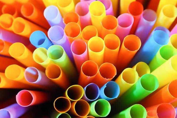 جایگزینهای طبیعی پلاستیک کداماند؟