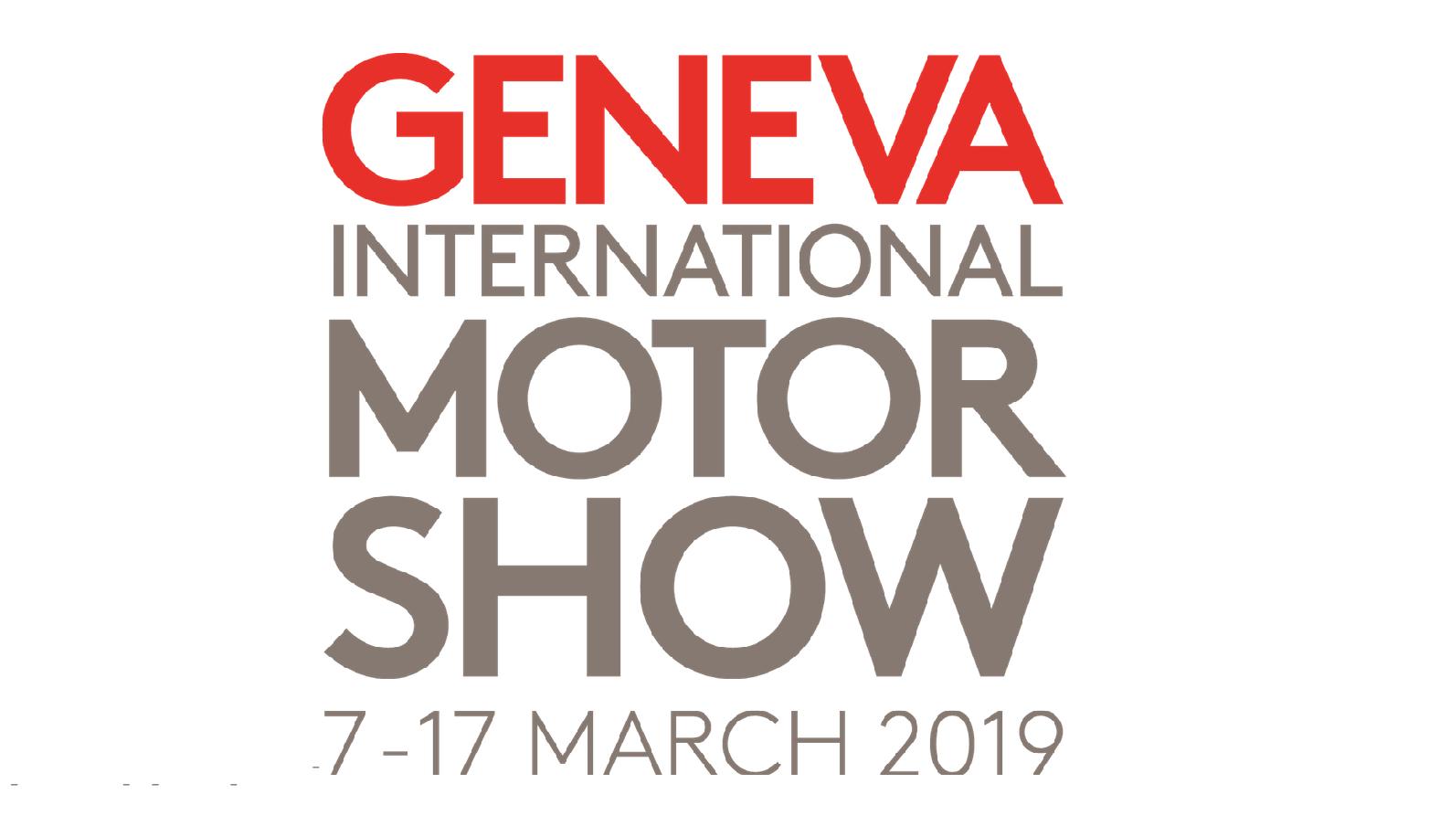 نمایشگاه خودروی ژنو ۲۰۱۹ با پوشش زومیت