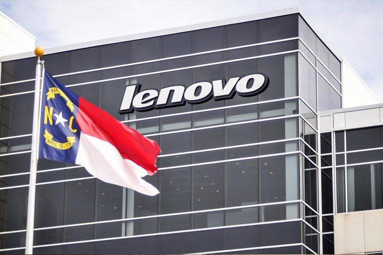 لنوو Z6 پرو با دوربین HyperVision و قابلیت اتصال به شبکه 5G به بازار عرضه میشود