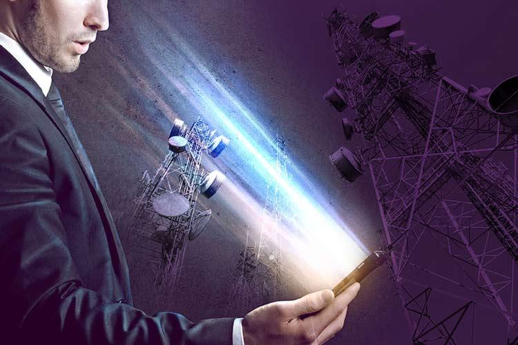 بررسی پژوهشهای علمی انجام گرفته در مورد آثار امواج تلفن همراه