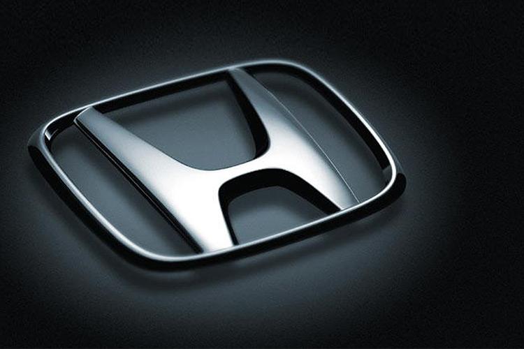 هوندا بیش از یک میلیون خودرو را بهدلیل نقص کیسه هوا فرا خواند