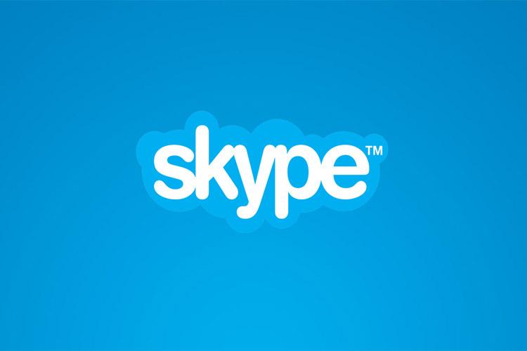 اسکایپ تماسهای ناموفق و پیامها را با ایمیل اطلاعرسانی میکند