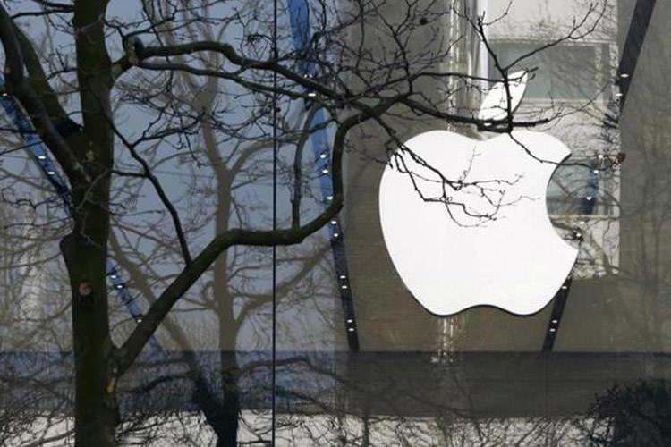 اپل با بزرگانی همچون HBO و Showtime در سرویس ویدئو همکاری میکند