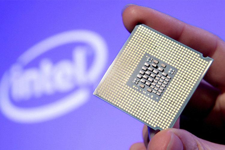 اینتل در ادامه سال با مشکل کمبود پردازندههای ۱۴ نانومتری درگیر خواهد بود