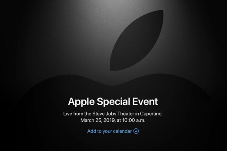 چه انتظاراتی از رویداد ۵ فروردین اپل داریم؟