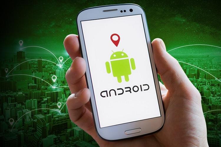 چگونه ردیابی خودکار موقعیت مکانی، ارسال اطلاعات و دریافت تبلیغات در گوشی هوشمند را محدود کنیم؟