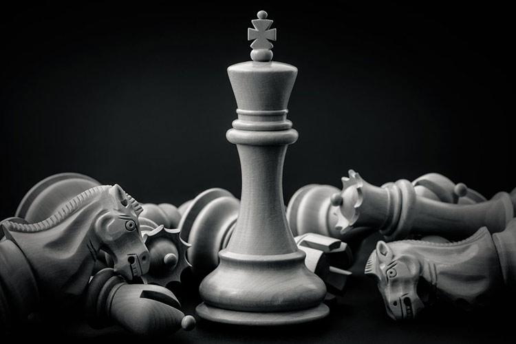 نگاهی به ۱۰ افسانه و باور نادرست رایج درباره استراتژی