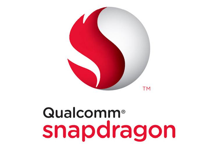 اسنپدراگون 730G مبتنی بر لیتوگرافی ۸ نانومتری برای گوشیهای گیمینگ معرفی شد