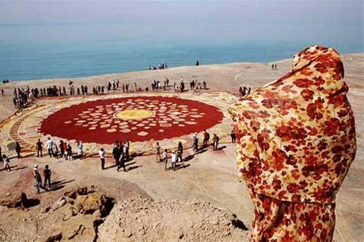 با زیباترین سواحل گردشگری ایران آشنا شوید