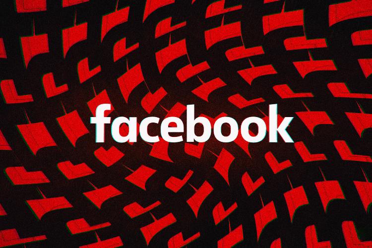 اشتباهات امنیتی جدید فیسبوک، گریبانگیر میلیونها کاربر دیگر شد