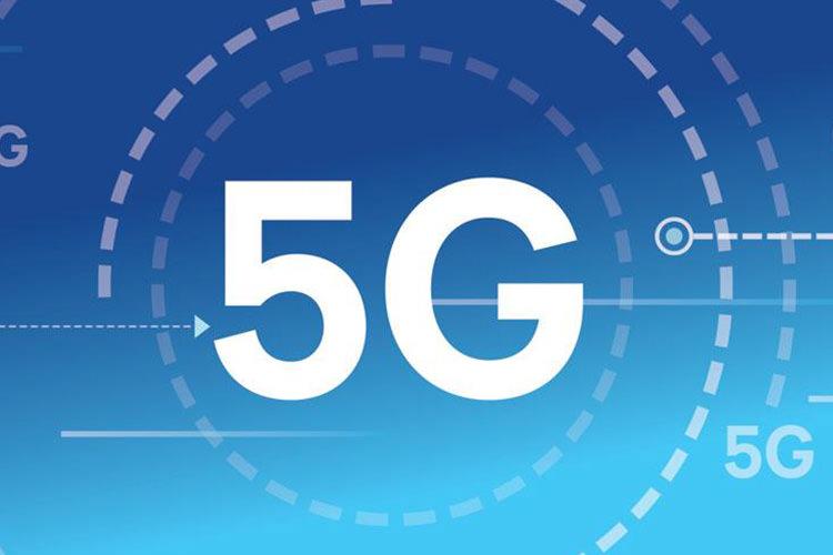 آیفون 5G اپل تا سال ۲۰۲۰ به بازار عرضه میشود