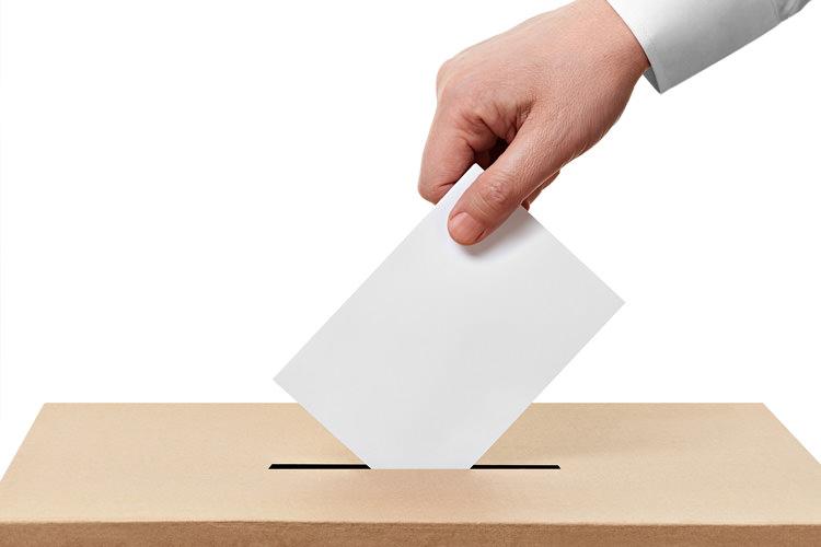 صیانت از آرای مردمی در انتخابات با کیت توسعه نرم افزاری ElectionGuard مایکروسافت