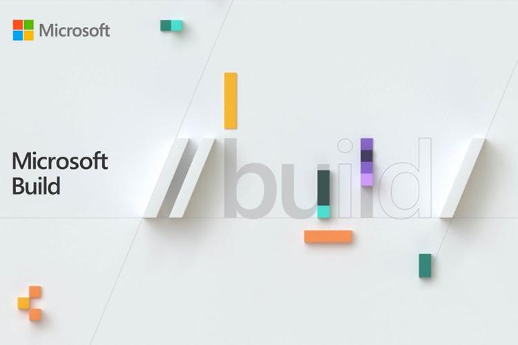 ویدیو کامل کنفرانس BUILD 2019 مایکروسافت
