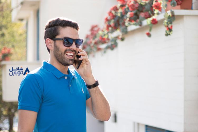 مشترکین شاتل موبایل به مناسبت ماه رمضان مکالمه و اینترنت هدیه میگیرند