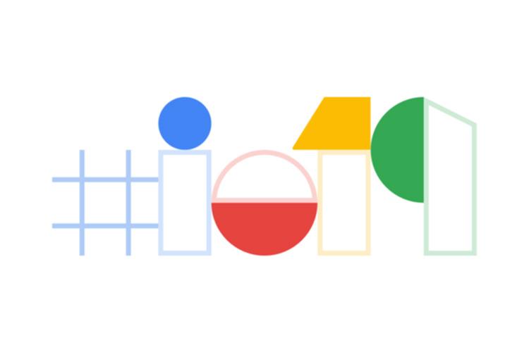 پوشش زنده زومیت از رویداد گوگل I/O 2019 [شروع شد]