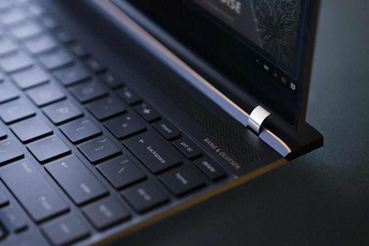 اینتل پروژه Athena Open Labs را با هدف ساخت لپ تاپ سبک نسل بعد رونمایی کرد