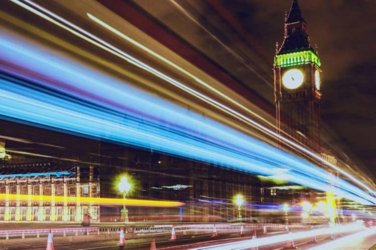 رکوردشکنی بریتانیا در تولید برق غیرفسیلی