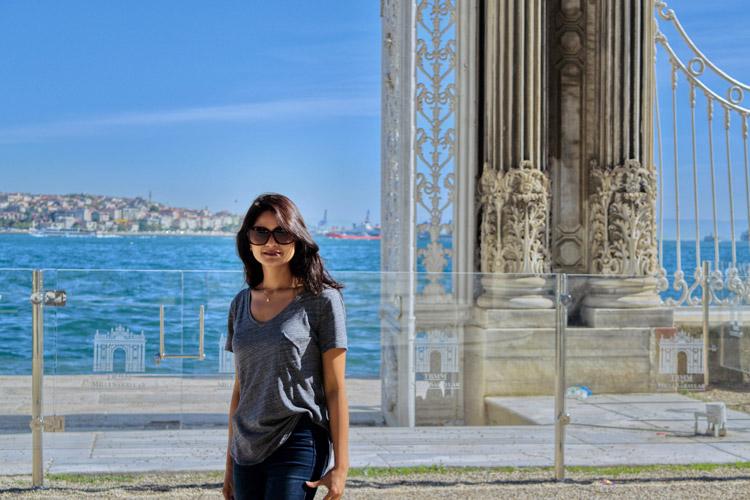 چگونه همانند محلیها در استانبول گردش کنیم؟