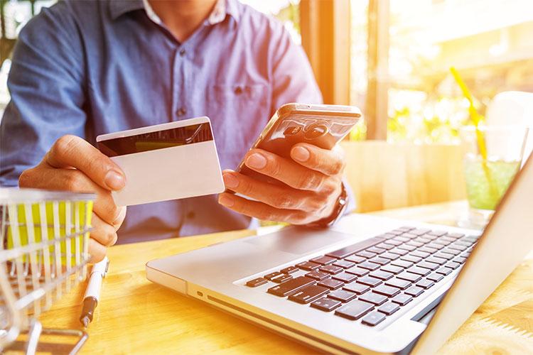 اجرای طرح رمز دوم یکبار مصرف بانکها به تعویق افتاد