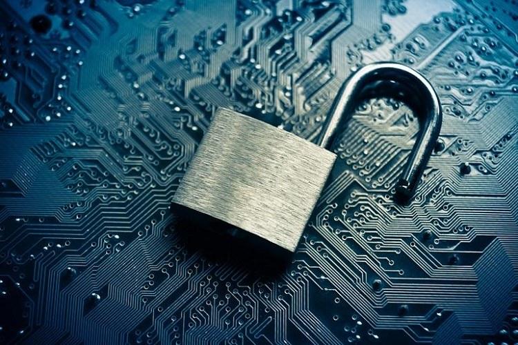 افشای یک آسیبپذیری امنیتی جدید در پردازندههای اینتل