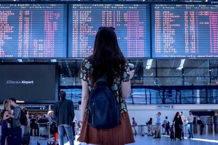هرآنچه باید درباره استرداد بلیط هواپیما بدانید