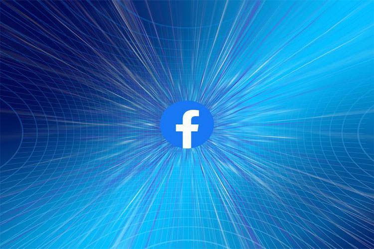 توسعه ارز دیجیتال فیسبوک در سوئیس