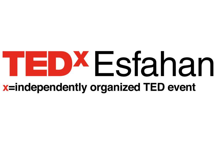 تدکس اصفهان؛ فرصتی برای اشتراکگذاری ایدهها و تجربیات
