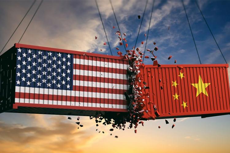 اعمال تعرفه ۲۵ درصد واردات خودرو به آمریکا، بهتعویق افتاد