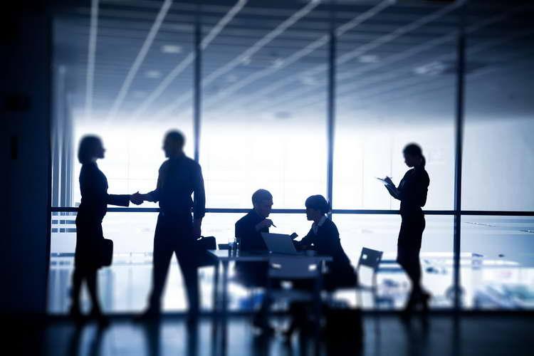 افسانههای استراتژی؛ شماره ۶: استراتژی توسط مدیران ارشد تنظیم میشود