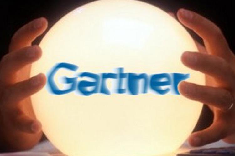 گارتنر از افت ۲.۷ درصدی عرضه گوشیهای هوشمند در بازارهای جهانی خبر داد