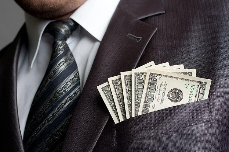 چگونه در ایران درآمد دلاری خود را دریافت کنیم؟