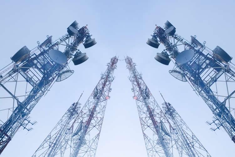 آمریکا خواستار تولید سختافزارهای 5G خارج از چین شده است