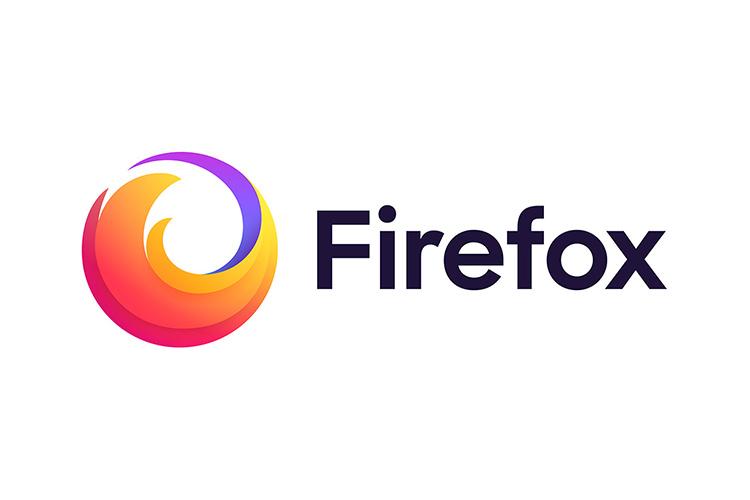 بهروزرسانی نسخههای بعدی فایرفاکس با کمک BITS مایکروسافت