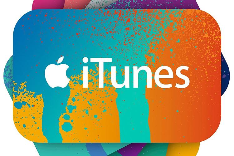 هشدار اپل به کاربران درباره کلاهبرداری گیفت کارت آیتونز