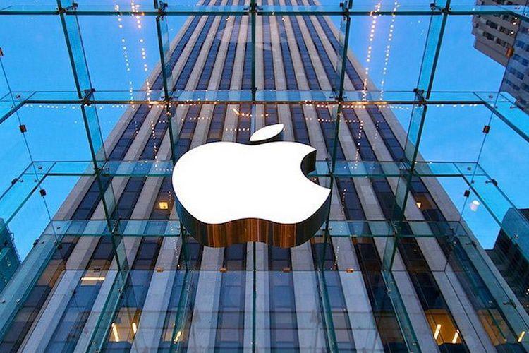 سرمایهگذاری ۱۰۰ میلیون دلاری اپل در ژاپن دیسپلی